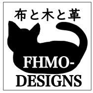 FHMO-DESIGNS